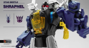 [Masterpiece Tiers] BADCUBE EVIL BUG CORP COLLECTOR aka INSECTICONS - Sortie Octobre 2015 VUwXM0gh