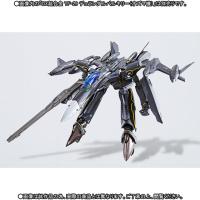 [Tamashii Nation]DX Chogokin - Macross Frontier, Macross 30 - Page 6 VVyLOpnh