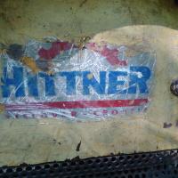 Traktor Hittner Ecotrac 55 V opća tema traktora VhLMmSQa