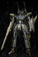 [Tamashii Nation]DX Chogokin - Macross Frontier, Macross 30 - Page 6 VvWt0xLL