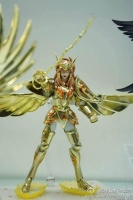[Salon] Tamashii Nations Summer Collection 2014 W82LzX8S