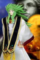 [Comentários] Saint Cloth Myth Ex - Shion de Áries - Página 9 Wbth2Gdd
