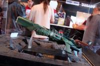 [Salon] Japan Expo 15ème impact - 02~06 Juillet 2014 - Paris Nord Villepinte   WioFd8LD