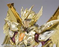 [Saint Cloth Legend ] Sagittarius Gold Cloth (Avril 2015) X1EIxaOj