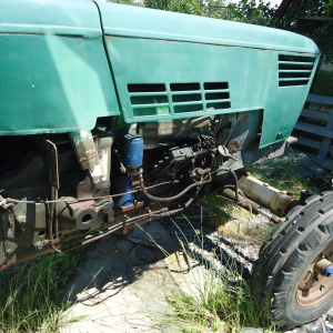 Traktori Torpedo  opća tema  X26ytIEp