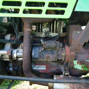 Traktori Torpedo  opća tema  X4eZg0mH
