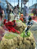 [Salon] Japan Expo 15ème impact - 02~06 Juillet 2014 - Paris Nord Villepinte   XGAESRcE