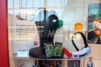 [Salon] Japan Expo 15ème impact - 02~06 Juillet 2014 - Paris Nord Villepinte   XXUVTBLb