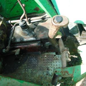 Traktori Torpedo  opća tema  XfyIUCFO
