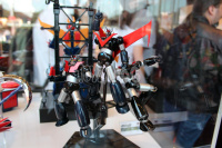 [Salon] Japan Expo 15ème impact - 02~06 Juillet 2014 - Paris Nord Villepinte   XktflS8s