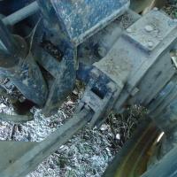 Traktor Hittner Ecotrac 55 V opća tema traktora XkuBj5Ql