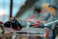 [Salon] Japan Expo 15ème impact - 02~06 Juillet 2014 - Paris Nord Villepinte   XuQCZRcP