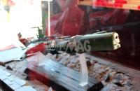 [Salon] Japan Expo 15ème impact - 02~06 Juillet 2014 - Paris Nord Villepinte   YAEGsLTq