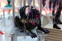 [Comentários] Japan Expo 2014 in France ZN6QQaSv