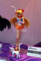 [Salon] Japan Expo 15ème impact - 02~06 Juillet 2014 - Paris Nord Villepinte   Zr9BOcZw