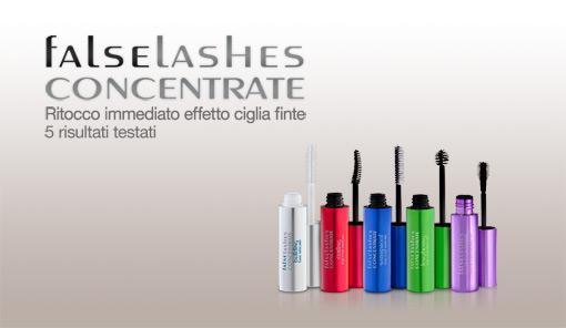 Kiko Cosmetics - Pagina 2 FasleLashes_510x296