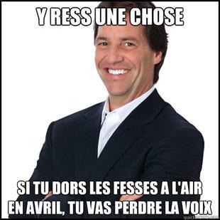 Pierre Houde 3tpgch