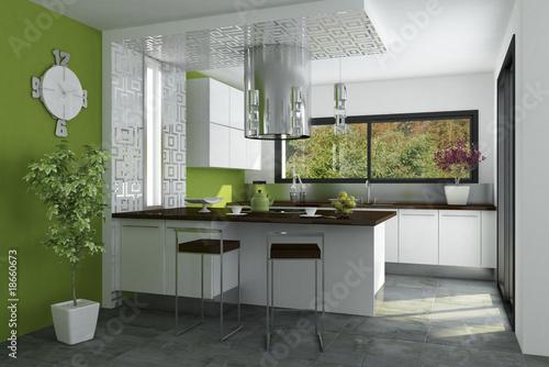 Maison en rénovation, à rafraîchir : Quelles couleurs pour notre séjour/salon/cuisine ouverte ? 400_F_18660673_STyZtslh2yiIue0D7Q8m8tws15kpW5Rp
