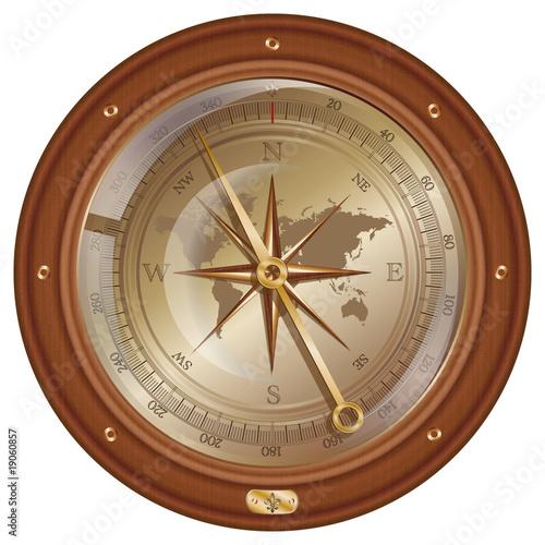 Kompas 400_F_19060857_BCyhDY6ALPaXYS0DaBLMRODBz89hW6jX
