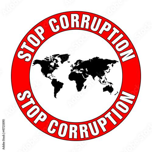 KORRUPCIONI 400_F_41725890_UOvDkKTPeNvZFrzQ70zBC7AigHrAnux7