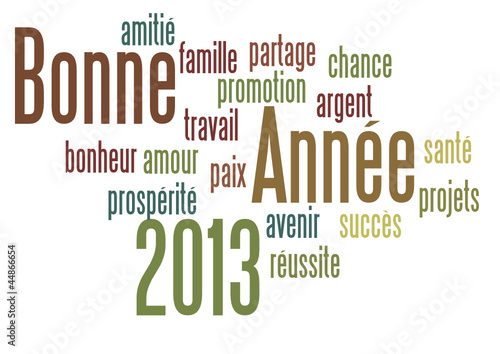 a new year is là 400_F_44866654_AaPyOgy1cWWJNxQNeDCbNrJCxDBONKGO