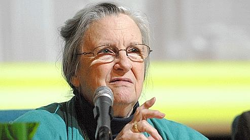 وفاة المرأة الوحيدة الفائزة بجائزة نوبل للاقتصاد 22761680_b73e_11de_b400_58d086bb227c_759767654