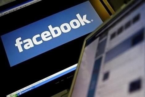 روابط فضائح تتحول إلى فيروسات تنتشر على الفايسبوك Facebook_432347921