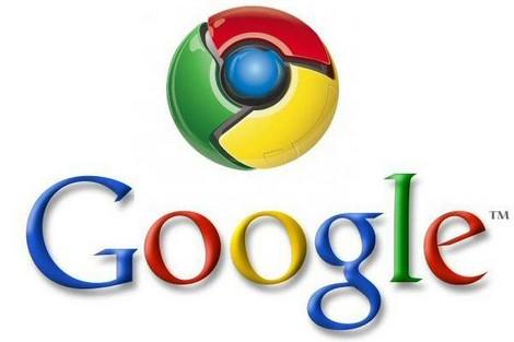 """خبراء: """"غوغل كروم"""" سيصبح المتصفح رقم واحد للإنترنت Googlechrome_299176374"""