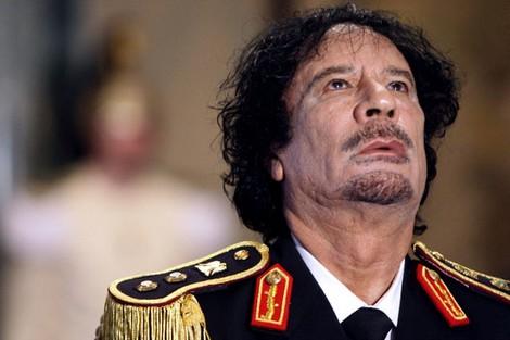 بوعشرين: المغرب ارتاح من ألم اسمه القذافي Kadhafinhksl_928472082