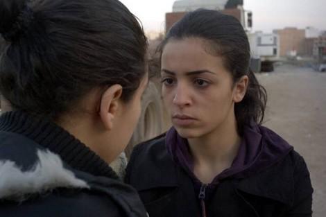 """الفيلم المغربي """"على الحافة"""" يعرض في القاعات السينمائية الفرنسية Leilakilaninew_718598516"""