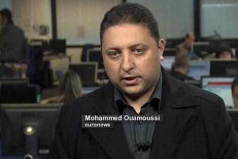 """مصدّق وواموسي يقاضيان أنور مالك و""""الشروق"""".. ويوضّحان Mohamedouamoussi_105418620"""