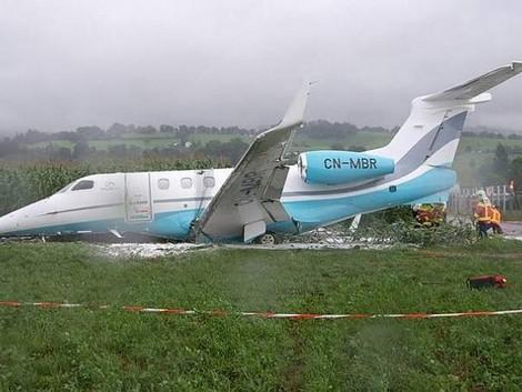 Dalia Air  Moroccanairplane_421761304