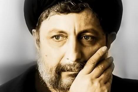 """مصطفى عبد الجليل: جثمان """"موسى الصدر"""" موجود بمقبرة جماعية في طرابلس Moussaessadr_698248185"""