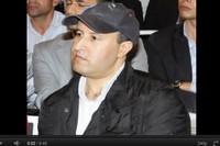 رشيد نيني يتحدث عن الفساد في المغرب Ninyfassad_379010379