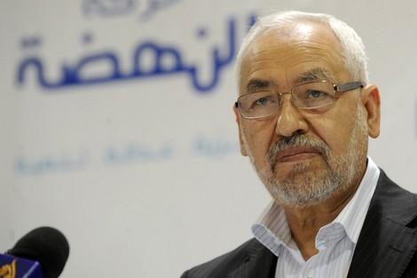 الغنوشي يتعهد بدعم قيم الحداثة في تونس Rachedghannouchi_906895151