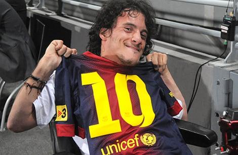 Lionel Messi - Page 5 Mehdi_jouhari1_798998666