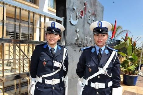 tout sur la police - Page 6 ____Police__Mehdia_16_895256084