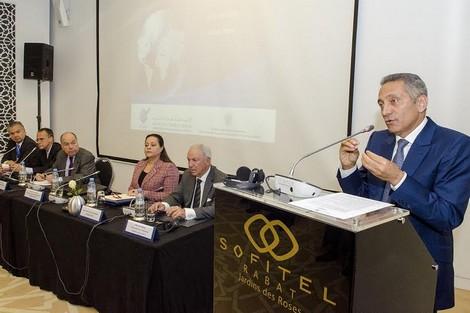 الفلاحة وصناعة الأدوية يغريان البرازيل بالاستثمار في المغرب Alami_bresil_rabat1_616639246