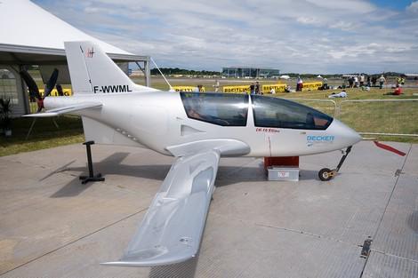 طائرة الإستطلاع الجوي المتطورة LH-10 M التي يتم تصنيعها بالمغرب Ellipse_666275957