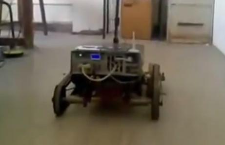 الروبوت المغربي ESCALADE360 Escalade360_2_978028384