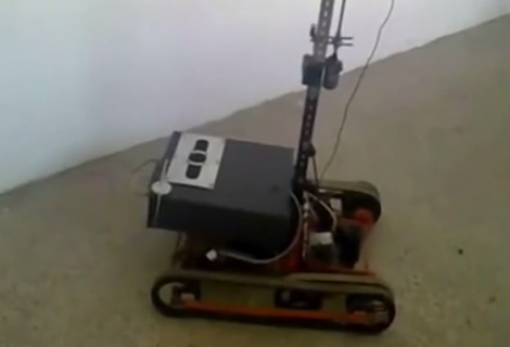 الروبوت المغربي ESCALADE360 Escalade360_3_194908656