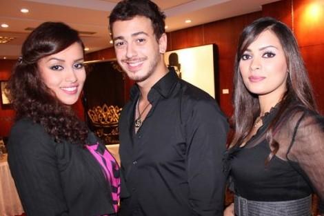 """مسابقة """"ملكة جمال المغرب 2012"""" مفتوحة في وجه المحجبات Missmaroc2012_553919929"""