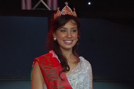 سارة معتمد تتوج ملكة جمال المغرب ل سنة 2012 Missmorocco20121_214416693