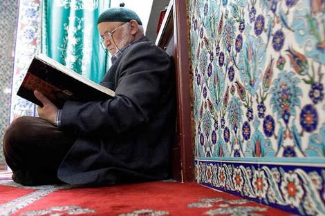عدد حفظة القرآن الكريم بالمغرب يرتفع إلى 1.1 مليون مغربي Quranmaroc_209047456