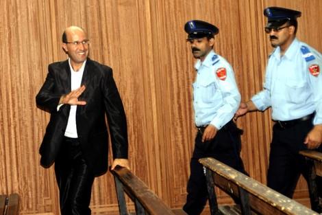 استئنافية الدار البيضاء ترفض ملتمس السراح المؤقت لرشيد نيني Rachidniny55_156465712