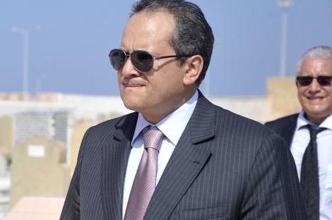 صحيفة إسبانية: المخابرات المغربيّة تحاول اقتحام الاتحاد الأوروبيّ Yassin_el_mansouri_1_278507763