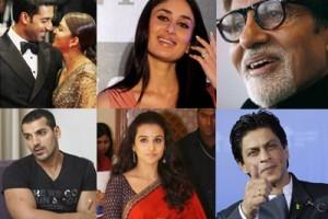 indian film buzz