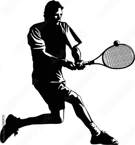 Iniziativa x maglietta personalizzata Passione tennis X F4bius o Ursus.. - Pagina 3 400_F_3859755_P1EREfMMYBFcBxGIIwvKvvWnLU94velA