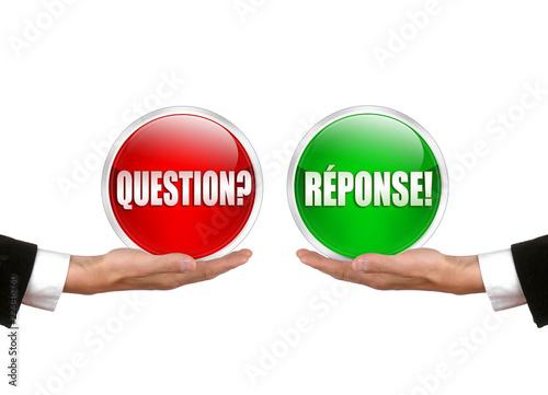 Questions/Réponses sur l'US 400_F_22346760_EVYl7WObvjBjylo2UMbqmcstWmzDqjUv