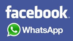 Facebook, Google, Soros... la dictature moderne Facebook_whatsapp_vorschau-290x163